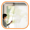 Blinds Suppliers Delhi