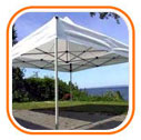 Canopies Suppliers Delhi